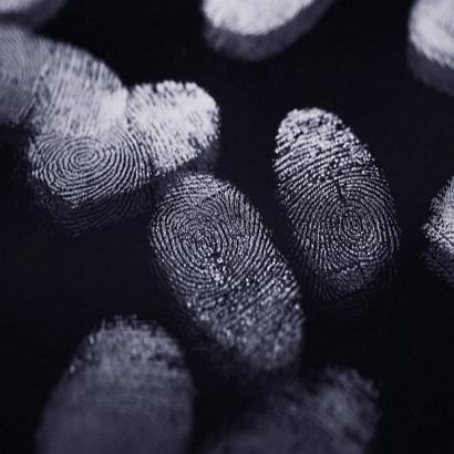 指紋 _1_.jpg