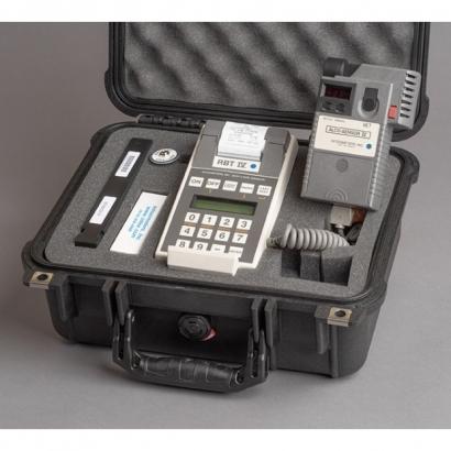 alco-sensor-rbt-iv-closeup.jpg